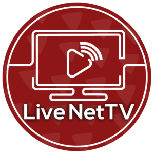 Live NetTV XYZ Download APK Free for Android {Latest} – Live